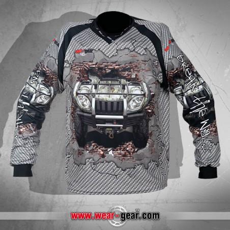 ATV Jersey
