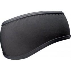 Head band / Ear warmer