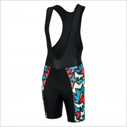 W-G  M. XI short bibshorts