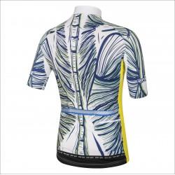 MUSCLES M02 short sleeve jersey