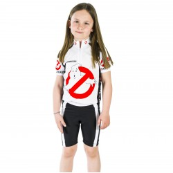 GHOSTBIKERS M01 Enfants shorts