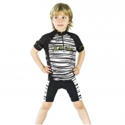 MUMMY Enfants shorts