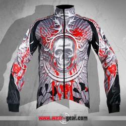 Skuller Gamex jacket