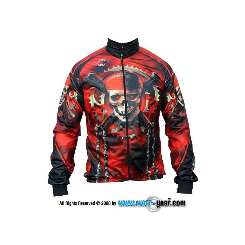 Autumn-Spring Jackets
