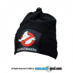 Ghostbikers Winter Cap