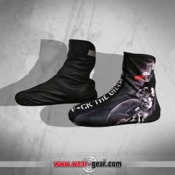 Winter shoe cover