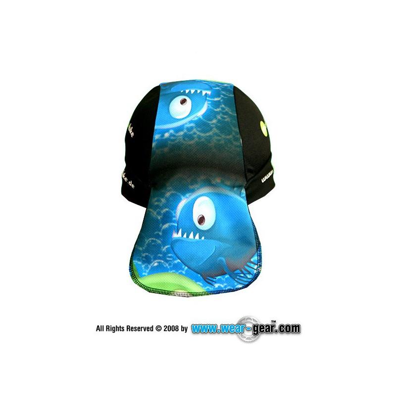 Piranhas Bandana