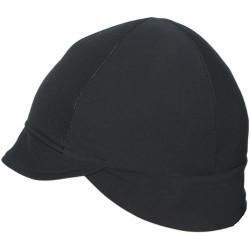 Belgian cap