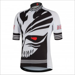BLEACH Short sleeve jersey