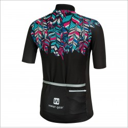 W-G M. X Maillot manches courtes
