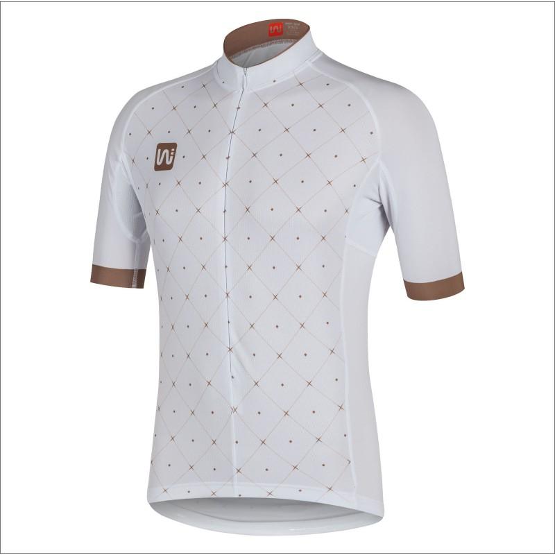 ELEGANT short sleeve jersey