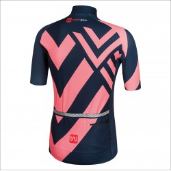 ESSENTIAL short sleeve jersey