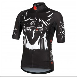 THE POWER OF EYES Maillot manches courtes