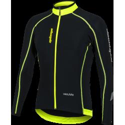 Bluza rowerowa Vezuvio RX2