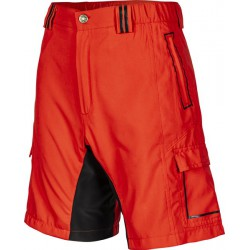 short bibshorts