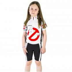 Kids jersey
