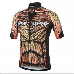 DO YOU WANNA RACE short sleeve jersey