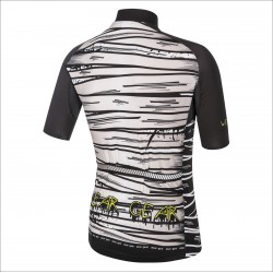 MUMMY  short sleeve jersey