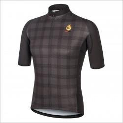 MUMMY  short sleeve jersey
