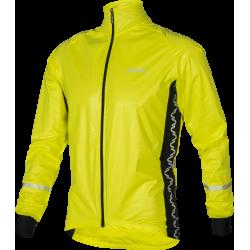 Ja High-visibility vest made of gamexu