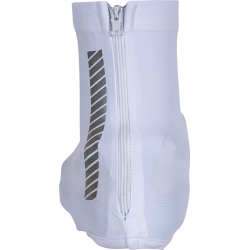 Membrain Shoes covers