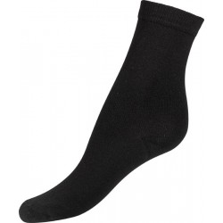 Summer suit socks Siltex black