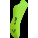 Summer socks Siltex green