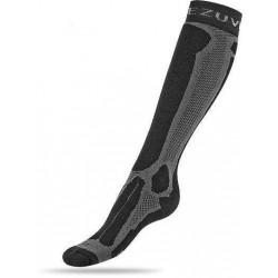 Socks Winter Siltex 0900313