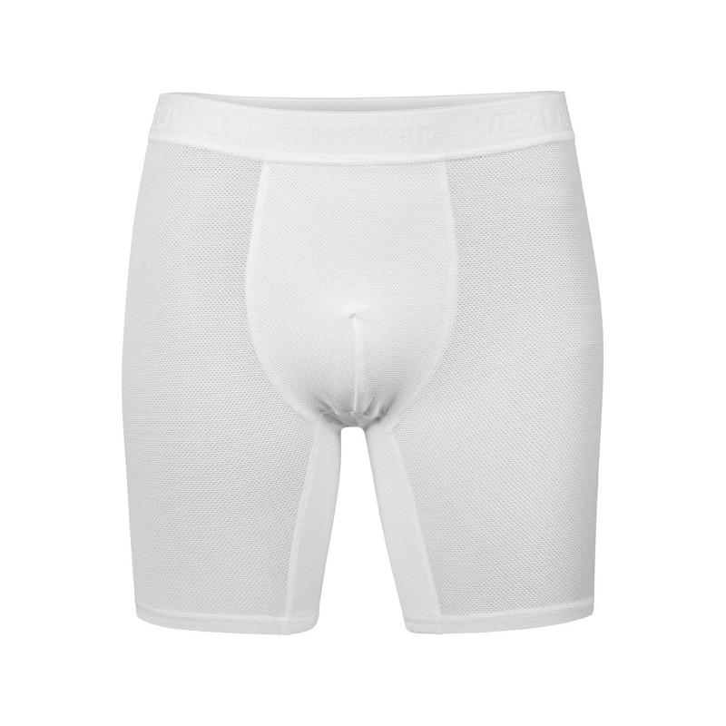 Men's Boxers Q-Skin medium black