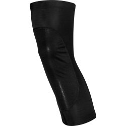 Leg warmers Vezuvio