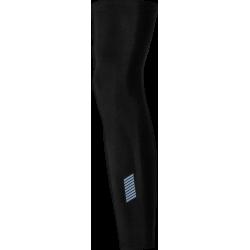 Nogawki Vezuvio