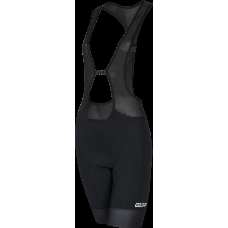 Women's bib shorts Vezuvio Pro Lady