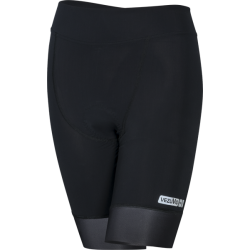 Women's cycling shorts Vezuvio Pro