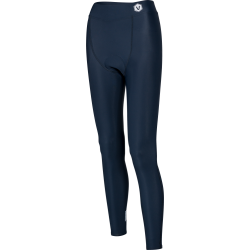Women's cycling shorts with insert pads LaFonte