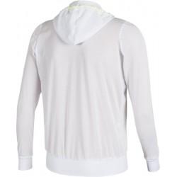 Xmikro unisex sweatshirt GYM Camo Xmikro