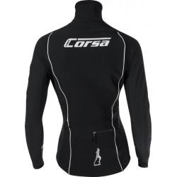 Women's sweatshirt Corsa Fluo