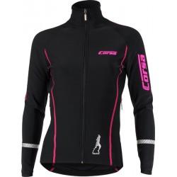 Damska bluza sportowa Corsa Pink