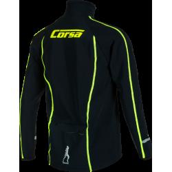 Women's sports sweatshirt Corsa Lady