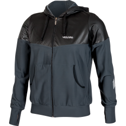 FIT 2 Fitted jacket
