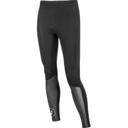 Women's leggings 3/4 aenergia Black