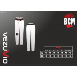 Women's long leggings GYM Black