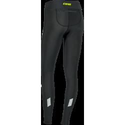 Women's leggings Aenergia Corsa Fluo