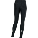 Women's leggings Superroubaix Corsa Silver