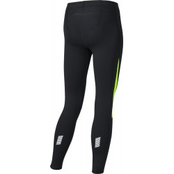 Men's leggings Aenergia FLUO