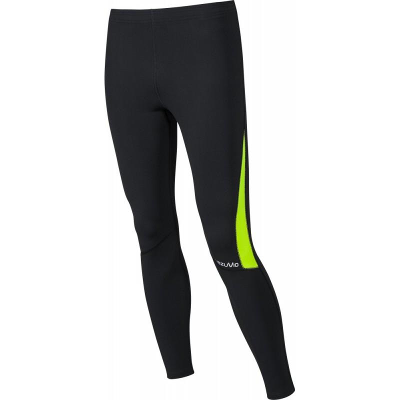 Men's leggings Superroubaix FLUO