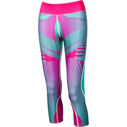 Women's 3/4 leggings FIT 6