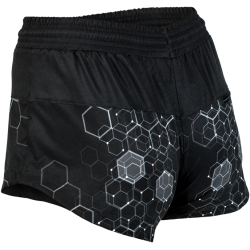 Men's sports shorts GYM