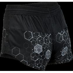 Men's sports shorts GYM
