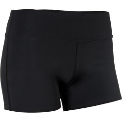 Men's sports shorts Corsa Fluo
