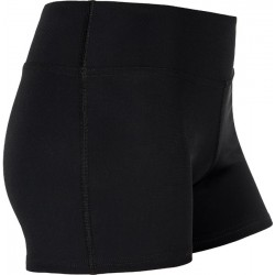 Men's sports shorts Corsa Fluo